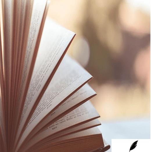 Νεοελληνική Λογοτεχνία: Άσκηση στους αφηγηματικούς τρόπους αυτο-βαθμολογούμενη online