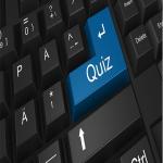 Νεοελληνική Γλώσσα: Τρόποι ανάπτυξης παραγράφου(Άσκηση αυτο-βαθμολογούμενη online)