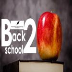 Οδηγίες για την επαναλειτουργία των σχολικών μονάδων