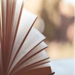 Μια περίεργη «εκδίκηση» στον κόσμο των βιβλίων