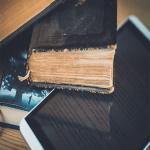 Προοδευτική Εκπαίδευση για Ψηφιακό Διαφωτισμό