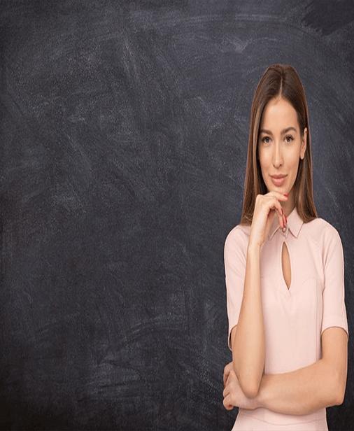 Μήπως πρέπει να ξαναδούμε τη σχέση μας με τον εκπαιδευτικό;