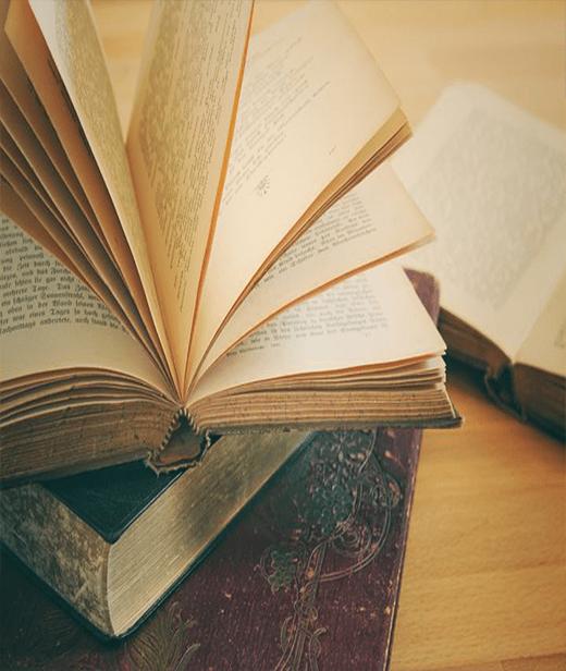 Νεοελληνική Γλώσσα και Λογοτεχνία Γ΄ Λυκείου: Συμπληρωματικές Οδηγίες & Κριτήρια Αξιολόγησης