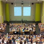 Τριτοβάθμια: Αποτελέσματα μετεγγραφών/μετακινήσεων  2020– 2021