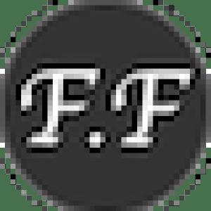 Filomena-Furtado