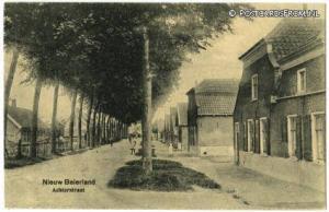 achterstraat-2