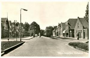 kerkstraat-2