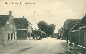 middelstraat-1