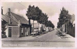 middelstraat-2