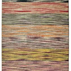 Tappeti-Carpet-29-B