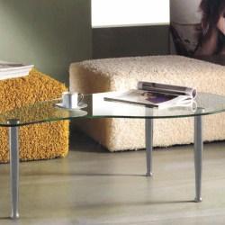 tavolino-salotto-1453-01