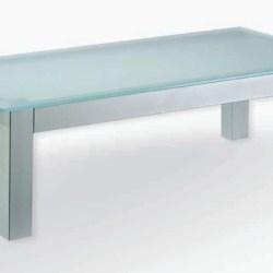 tavolino-salotto-1459-01