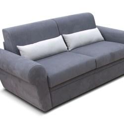 Divano-letto-zaffiro-classic