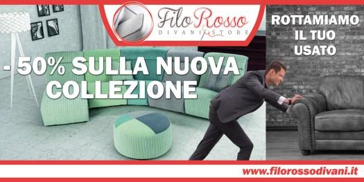 Filo-Rosso-Promo