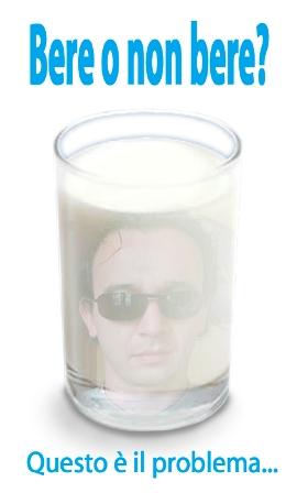 milk Filoso