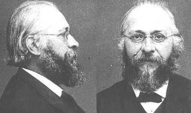 Pablo Robin 1837-1912