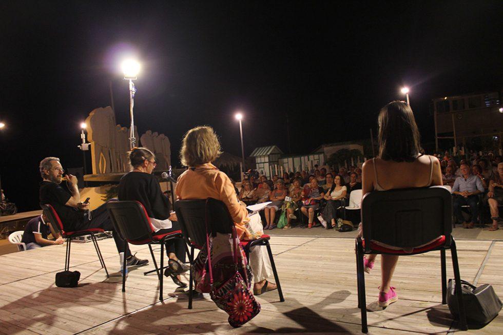 16 luglio 2015 - Francavilla Longo - Rigotti