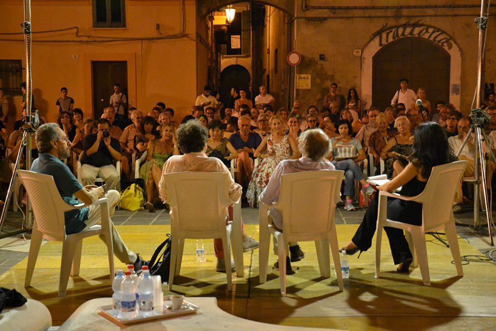 18 luglio 2015 - Ortona Ferraris - Varzi