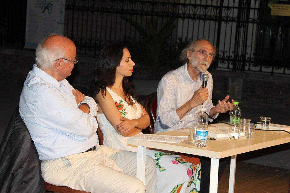 20 luglio 2014 - Ortona Wolters - Varzi -Calosi