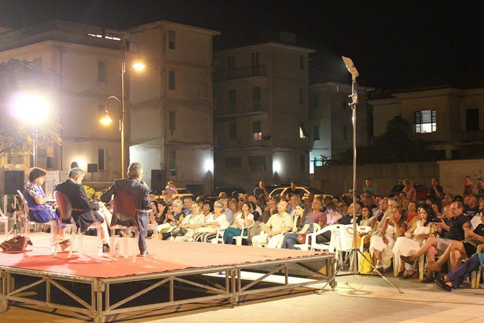 9 luglio 2016 - Francavilla Bettetini -Poggi