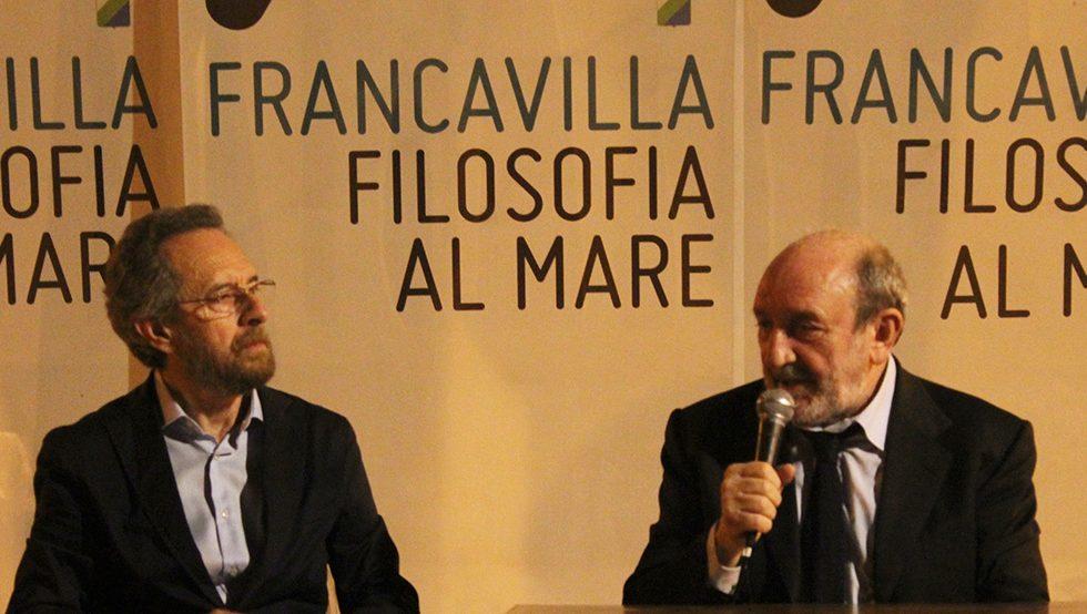 6 luglio 2017 - Francavilla Galimberti