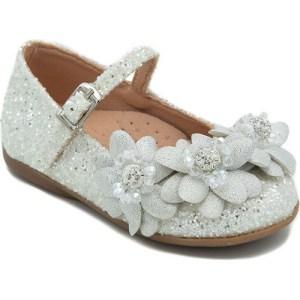 Παπούτσι Κορίτσι 2274-2