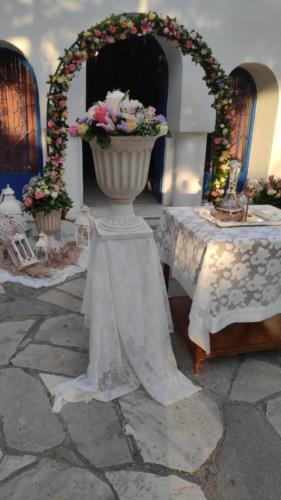 Άγιος Γεώργιος Καβούρι