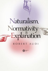 211_Naturalism,_Normativity_and_Explanation_0.30739100_1418216372_big