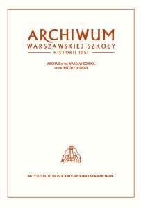 ArchiwumHF-2015_okladka