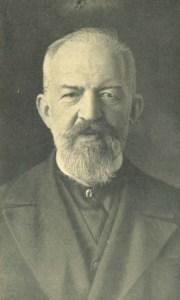 Kazimierz_Twardowski_1933