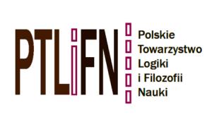 01.-logo