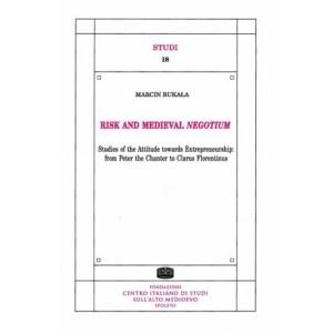 bukala-risk-and-medieval-negotium