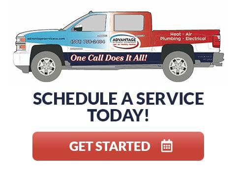 schedule-service-ad