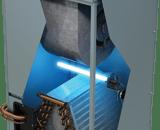 Filters-Direct-2-You-Blue-Tube-UV-Light