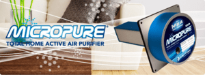 Micropure-Replacement-Bulb-1