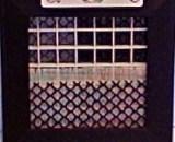 A-2000-image