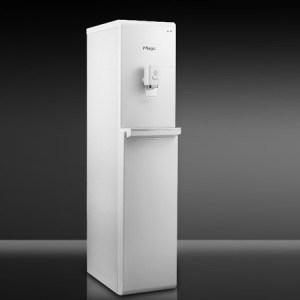 ตู้กดน้ำร้อน น้ำเย็น Magic WPB-8235F