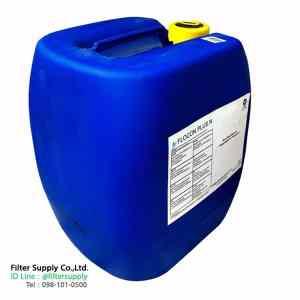 Flocon Plus N Anti-Scale น้ำยาป้องกันการเกิดตะกรัน