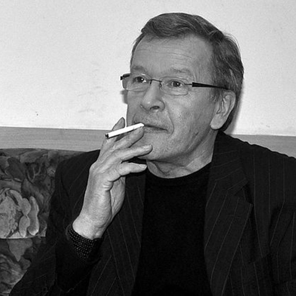Victor Erofeev