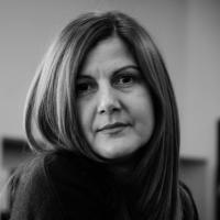 Tanja Stupar-Trifunović