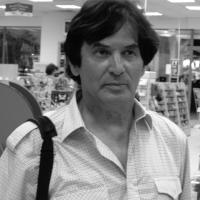 Eugen Bunaru
