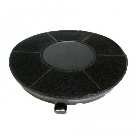filtre a charbon d origine ikea nyttig fil 900 604 019 57