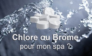 chlore-ou-brome-spa