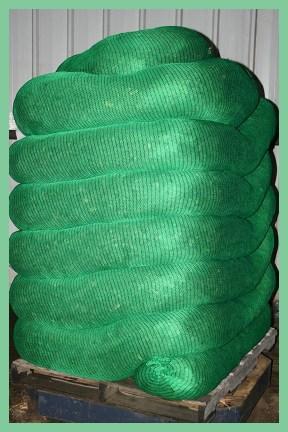 filtrexx SiltSoxx silt sock