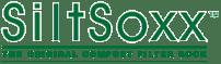 Siltsoxx Logo