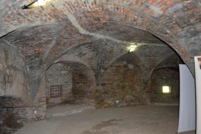 cetatea Fagaras - filu ro (23)