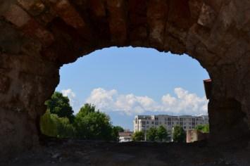 cetatea Fagaras - filu ro (5)