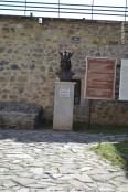 filu ro - cetatea neamtului 2016-18