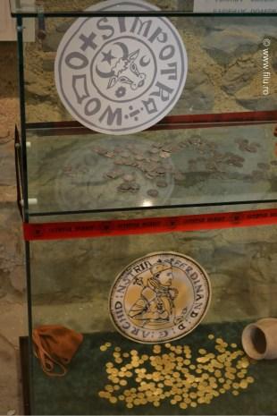 filu ro - cetatea neamtului 2016-19