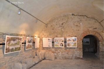 filu ro - cetatea neamtului 2016-24